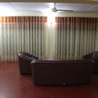 Hotelbilder: Homestead, Anuradhapura