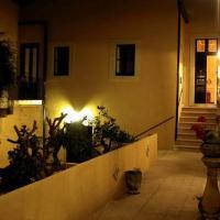 Hotelbilleder: Il Giardino Del Barocco, Noto