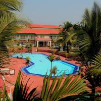 Hotelbilder: Hotel Goan Heritage, Calangute