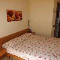 Hotelbilleder: Albergo Dal Baffo, Lazise