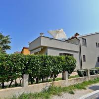 酒店图片: Apartments Drago 589, 法扎纳