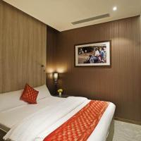 Hotelbilder: Transit Hotel by Plaza Premium Lounge, Hyderabad