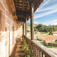 Hotel Pictures: La Infinita Rural Boutique, Carmona