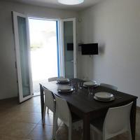 Hotelbilleder: Appartamento Posto Rosso, Torre San Giovanni Ugento