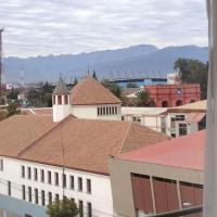 Фотографии отеля: Apart Arrayan, Rancagua