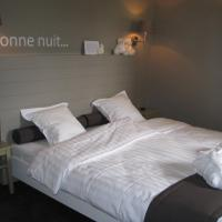 Hotel Pictures: Hostellerie 't Gravenhof, Torhout