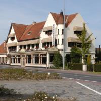 Fotos del hotel: Het Gravenhof, Torhout