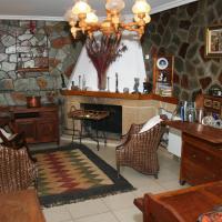 Hotel Pictures: Pensión El Regueirin, Oviñana