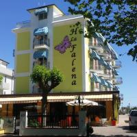 Фотографии отеля: Hotel La Falena, Червиа