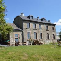 Photos de l'hôtel: Parettois, Parette
