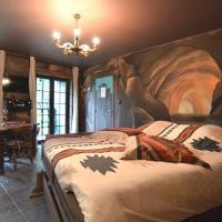 Fotos del hotel: Road 66, Chaudfontaine