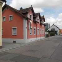 Hotel Pictures: Pension Holzgarten, Regensburg