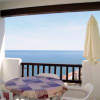 Fotos del hotel: Apartment Mar Y Cel, Llançà