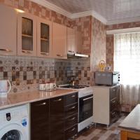 Hotellbilder: Guest House Lia, Borjomi