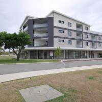 Zdjęcia hotelu: Coastal By Rockingham Apartments, Rockingham