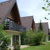 Hotelbilleder: Im Schwarzwald, Mühle