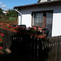 Hotel Pictures: Ferienhaus Maria, Gingst