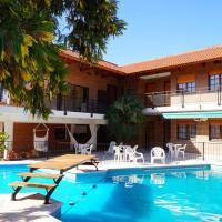 Hotelbilleder: Hotel Carlos Paz, Villa Carlos Paz