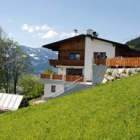 Hotel Pictures: Ferienwohnung Nussbaum, Stummerberg