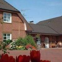 Hotel Pictures: Landhaus Radler, Zeven