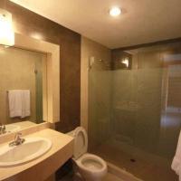 Фотографии отеля: Malecon Boutique Condominiums, Пуэрто-Вальярта