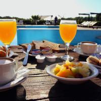 Hotelbilder: Fuente Mayor Hotel & Casino, Vista Flores