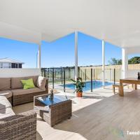 Hotel Pictures: Sun Dream Palace - Tweed Coast Holidays, Casuarina