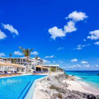 Hotelfoto's: The Loren at Pink Beach, Tucker's Town