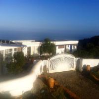 Фотографии отеля: Punta El Viento, Trigo Blanco