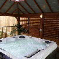 Hotellikuvia: Ohana on Phillip Island Cowes, Cowes