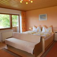 Hotel Pictures: Haus Schweigl, Obsteig