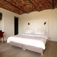 Photos de l'hôtel: B&B De Deugdzonde, Sint-Denijs