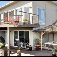 Hotellikuvia: Island Daze Surf Beach Phillip Island, Phillip Island
