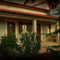 Hotel Pictures: Romantic home Matiuzzi, Labin
