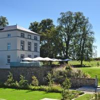 Fotos del hotel: Naxhelet, Wanze