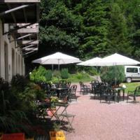 Hotel Pictures: Hotel Gai-Sejour, La-Roche-en-Ardenne