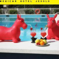 Fotos del hotel: Hotel American, Lido di Jesolo