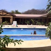 Hotelfoto's: Casa Karen, Tamarindo
