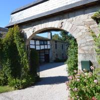 Fotos del hotel: La Marelle, Vielsalm