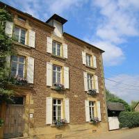 Photos de l'hôtel: Baillet Latour, Latour