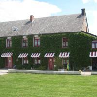 Hotelbilder: La Ferme De La Galoperie, Aublain