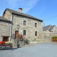 Photos de l'hôtel: La Maison Du Notaire, Houffalize