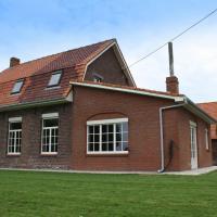 Fotos del hotel: Nooit Gedacht, Wulvergem