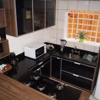 Fotos de l'hotel: Apartamento no centro de Canela, Canela