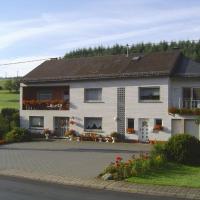 Hotelbilleder: Apartment Mohr 2, Lirstal