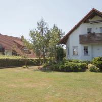 Hotelbilleder: Buchenberg, Vöhl