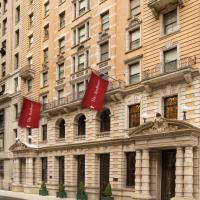Hotelbilder: The Redbury New York, New York