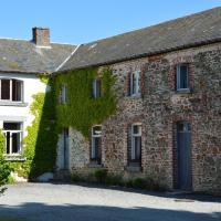 Photos de l'hôtel: La Hetraie, Roumont