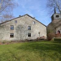 Hotel Pictures: Le Clos St Isidore, Manhay
