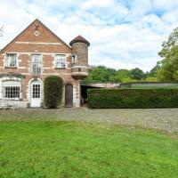 Hotelbilder: Castle Cottage, Oostkamp